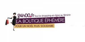 Trouver un cadeau original pour Noël : 24h00.fr et ses cadeaux de personnalités