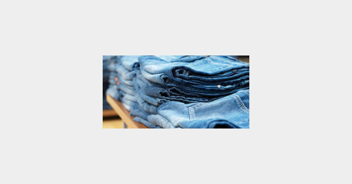 Quelle forme de jean choisir - Quelle variete de lavande choisir ...