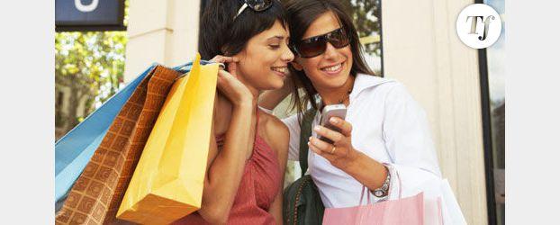 Bon plan : une journée shopping de star avec Tribalista.com