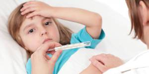 Enfant malade : le don de RTT bientôt légalisé ?