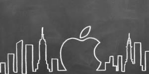 Apple : suivre en direct live streaming la keynote du 19 janvier