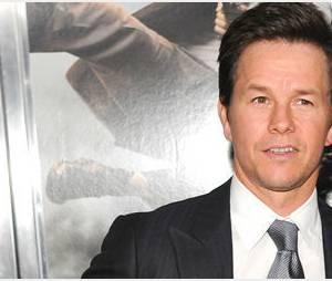 11 septembre : Mark Wahlberg se prend pour un héros et s'excuse