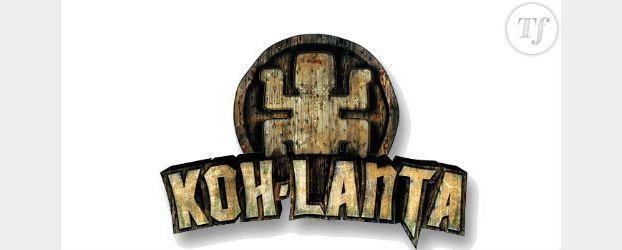 Koh Lanta 2012 La revanche des héros : la liste de candidats