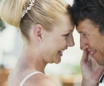 Claude Greff : « Le mariage civil mérite plus qu'une cérémonie de 5 minutes »