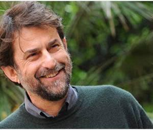 Nanni Moretti, président du jury du Festival de Cannes 2012
