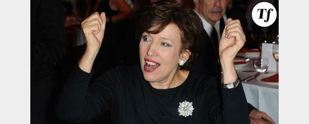 Roselyne Bachelot : opéra, rose et régime, son programme chic et choc