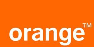 Forfaits Free Mobile : Orange ne souhaite pas baisser ses prix