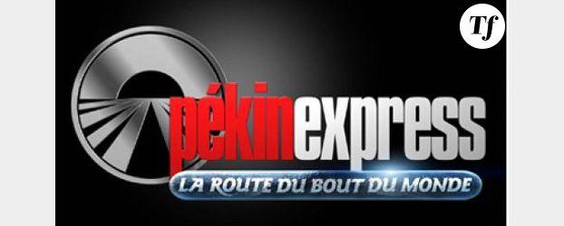 Pekin Express : Stéphane Rotenberg victime d'un accident lors du tournage
