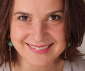 Rencontre avec Caroline Renoux, directrice associée de Birdeo