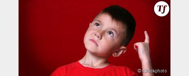 Handicap : la place des jeunes est à l'école