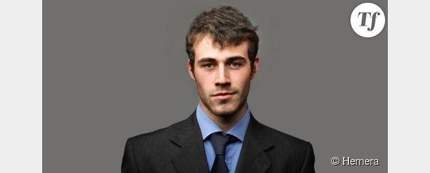 Jeunes diplômés : difficile de trouver un emploi début 2012