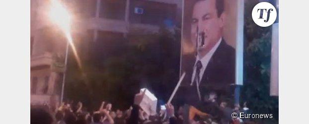 Égypte : le 25 janvier devient jour férié