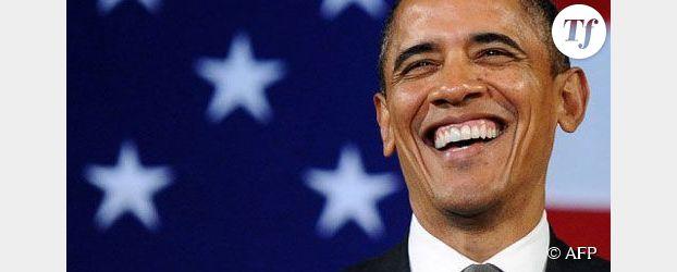 Barack Obama : discours « de campagne » sur l'état de l'Union