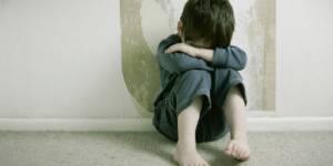 Violences faites aux enfants : un rapport annuel alarmant