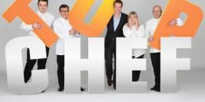 Top Chef 2012 : candidats, épreuves, tout savoir sur la nouvelle saison !