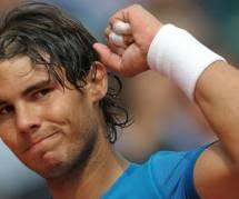 Open d'Australie : Rafael Nadal en finale ! Vidéo