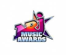 NRJ Music Awards : comment suivre la cérémonie en direct live streaming ?