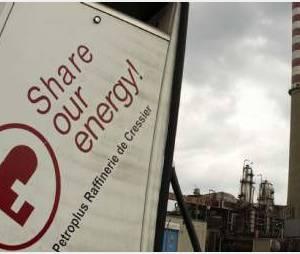 Rebondissement pour le dossier Petroplus