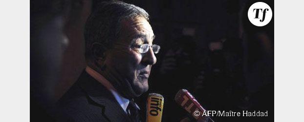 Prothèses PIP : Jean-Claude Mas libre sous contrôle judiciaire
