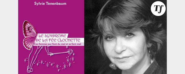 Syndrome de la Fée Clochette : des femmes qui ne savent pas aimer