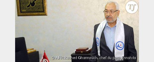 Tunisie : les propos de Sadok Chourou font déborder le vase