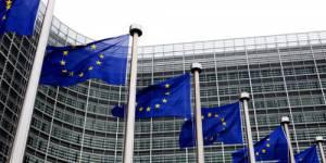 Sommet européen : tourner la page de la crise de la dette ?