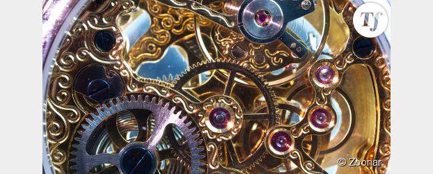 Bijoux : petite sélection de montres décalées