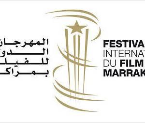 Le 10ème Festival International du Film de Marrakech (FFIM), au Maroc, ouvre ces portes aujourd'hui