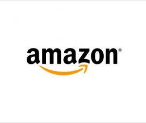 Amazon en perte de vitesse