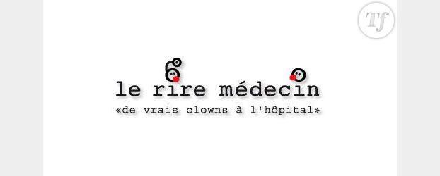 Faites un don pour le Rire Médecin sur le blog Des Poules et Des Pois