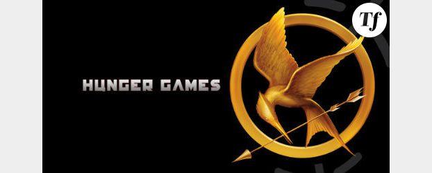 The Hunger Games : une nouvelle bande-annonce vidéo
