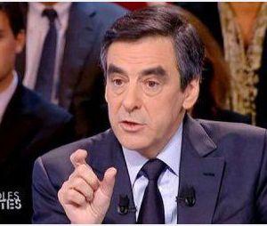 Débat Aubry / Fillon sur France 2 : un match serré