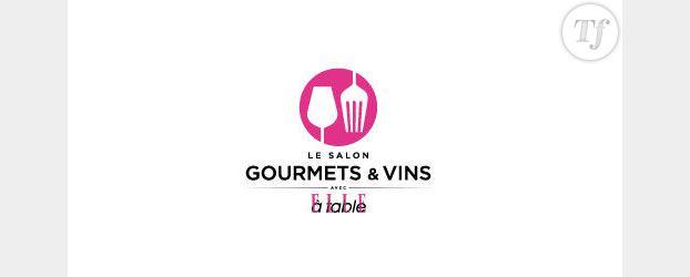 « Gourmets et Vins » : La gastronomie en fête à Lyon du 10 au 13 décembre