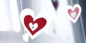 Saint-Valentin : idées cadeaux de dernière minute en ligne