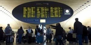 Grève dans les transports aériens : des perturbations sont à prévoir