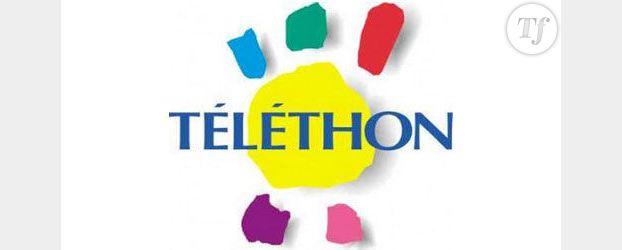 Téléthon 2010 : les promesses de dons encore en baisse