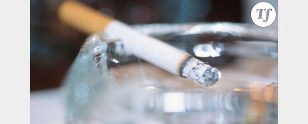 Tabac : une hausse de 7,6% pour octobre