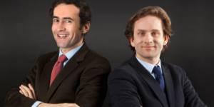 Rencontre avec Gauthier de Vanssay, co-fondateur d'Expertissim