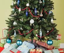 Bon plan : un sapin de Noël à 1 euro (chez Ikea)