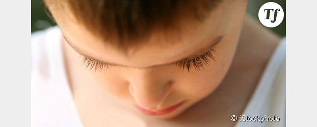 Fessée : agressivité et troubles mentaux chez les enfants punis ?