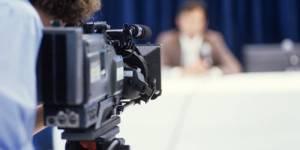 Présidentielle et temps de parole : chaînes et radios veulent un assouplissement