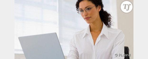 Chômage : les cadres et les plus qualifiés très touchés