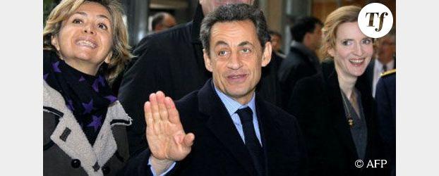 Programme 2012 : ce que veut Nicolas Sarkozy