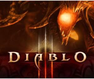 Diablo 3 : une date de sortie avant l'été 2012 ?