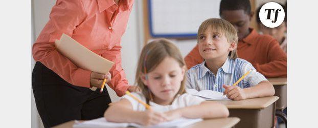 """Enquête de l'OCDE sur les résultats scolaires : la France """"doit mieux faire"""""""
