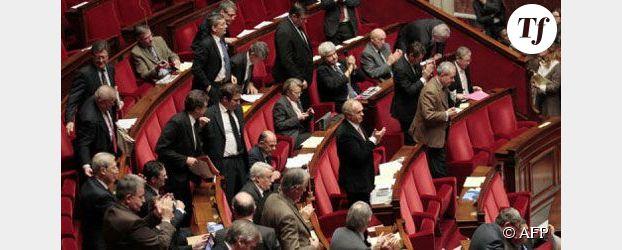 La TVA sociale en examen à l'Assemblée