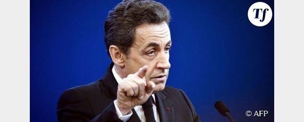 Présidentielle : Annonce imminente de la candidature de Nicolas Sarkozy