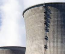 Des experts favorables à la prolongation du parc nucléaire français