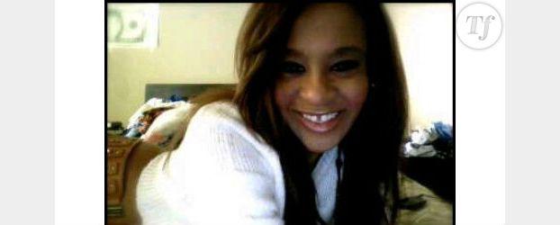 Qui est Bobbi Kristina Brown, fille de la diva Whitney Houston ?