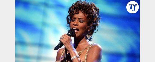 Enterrement de Whitney Houston vendredi dans le New Jersey